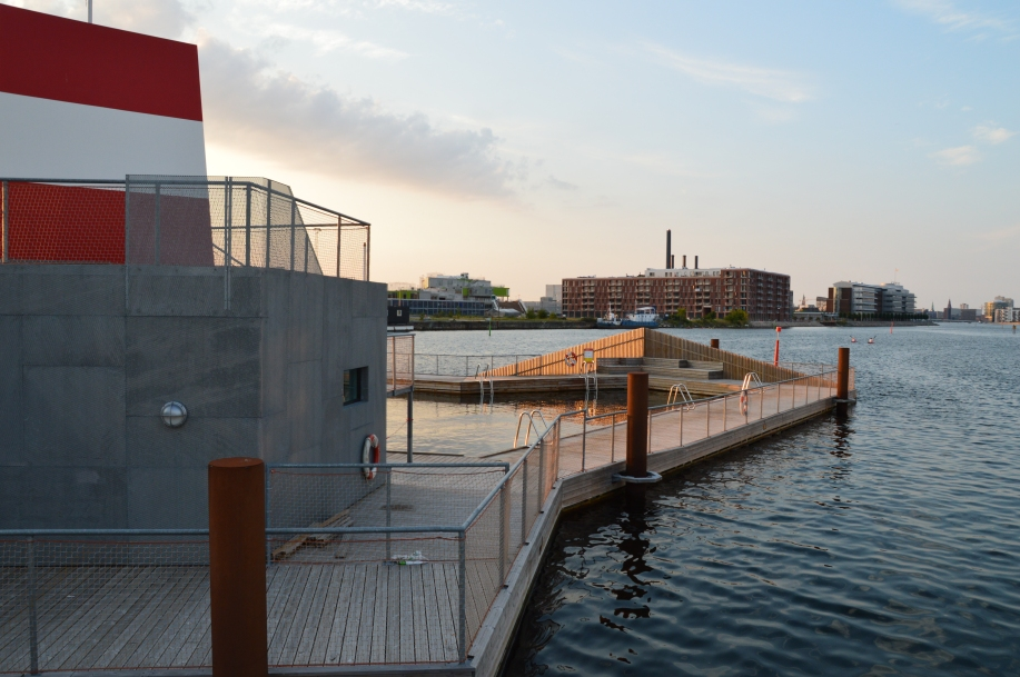 copenhagen_coral baths_00