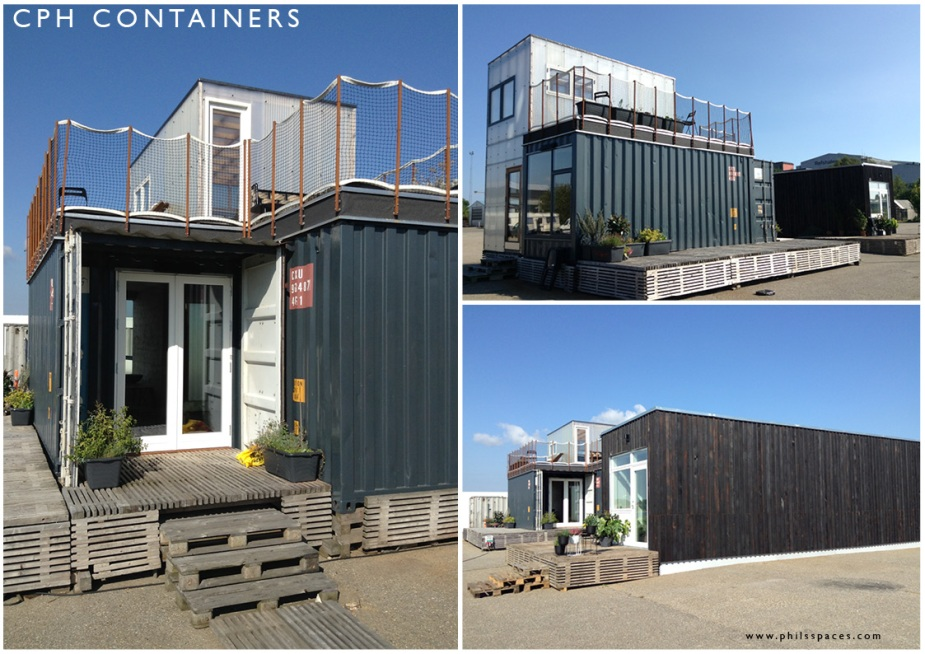 cph_containers_01